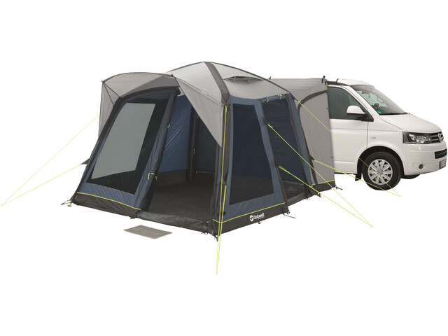 Outwell Milestone Pro Air Tente